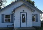 Foreclosed Home in Sioux Falls 57104 N EUCLID AVE - Property ID: 1991819170