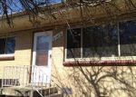 Foreclosed Home in Denver 80210 S OGDEN ST - Property ID: 1992697766