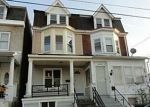 Foreclosed Home in Allentown 18102 W CEDAR ST - Property ID: 2009317556