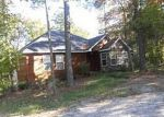 Foreclosed Home in Bon Aqua 37025 POPLAR COOMB LN - Property ID: 2009702532