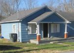 Foreclosed Home in Abingdon 24210 FUGATE ST SW - Property ID: 2010747541