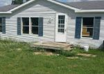 Foreclosed Home in Grayling 49738 ALEXIA LN - Property ID: 2012213438