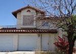 Foreclosed Home in Laughlin 89029 ESTEBAN AVE - Property ID: 2013855848