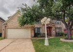 Foreclosed Home in Houston 77015 SAINT FINANS WAY - Property ID: 2014421707