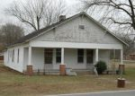 Foreclosed Home in Cherokee 35616 NORTH PIKE - Property ID: 2025020676