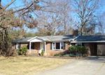 Foreclosed Home in Reidsville 27320 HUFFINES MILL RD - Property ID: 2031006459