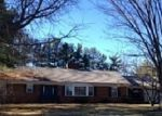 Foreclosed Home in Stuarts Draft 24477 YORK AVE - Property ID: 2032819680