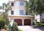 Foreclosed Home in Saint Simons Island 31522 COMPASS POINT DR - Property ID: 2033997836