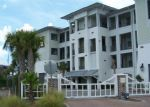 Foreclosed Home in Saint Simons Island 31522 WATERFRONT DR - Property ID: 2033999129