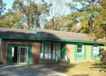 Foreclosed Home in Greenville 27858 HILLENDALE CIR - Property ID: 2034195346