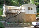 Foreclosed Home in Boulder Creek 95006 BLUE RIDGE DR - Property ID: 2035863146