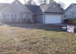 Foreclosed Home in Commerce 30529 OLIVER RIDGE DR - Property ID: 2037069781