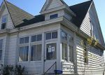 Foreclosed Home in Evansville 47711 E MICHIGAN ST - Property ID: 2039066952