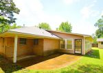 Foreclosed Home in Jackson 39211 KINGS PL - Property ID: 2039546971