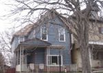Foreclosed Home in Pittsburgh 15218 HOMESTEAD ST - Property ID: 2040122901