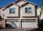 Foreclosed Home in Palm Harbor 34685 LAGO VISTA BLVD - Property ID: 2044905125