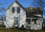 Foreclosed Home in Saint Louis 63130 ETZEL AVE - Property ID: 2044949816
