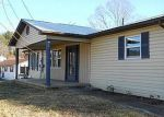 Foreclosed Home in Bean Station 37708 ELIZABETH ST - Property ID: 2045667194