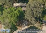 Foreclosed Home in Jacksonville 32225 KELVYN GROVE PL - Property ID: 2045788979