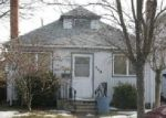 Foreclosed Home in Island Park 11558 RADCLIFFE RD - Property ID: 2045847655