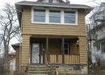 Foreclosed Home in New Rochelle 10801 CROSBY PL - Property ID: 2045852471