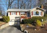 Foreclosed Home in Manchester 3104 PICKERING ST - Property ID: 2048784264