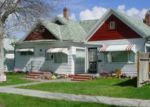 Foreclosed Home in Great Falls 59401 7TH AVE N - Property ID: 2050213371