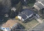Foreclosed Home in Trenton 08648 HILLSDALE RD - Property ID: 2057703611