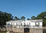 Foreclosed Home in Navarre 32566 MOLINA ST - Property ID: 2057800396
