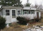 Foreclosed Home in Union City 49094 E FENTON ST - Property ID: 2060091437