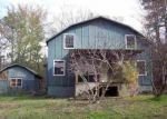 Foreclosed Home in Harleton 75651 PINE TREE RD - Property ID: 2061382594