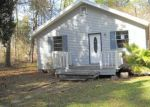 Foreclosed Home in Abita Springs 70420 BOBBY JONES BLVD - Property ID: 2062801631