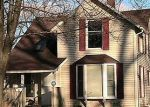 Foreclosed Home in Cassopolis 49031 S ROWLAND ST - Property ID: 2066244990