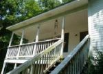 Foreclosed Home in Kingston 37763 HARGROVE ST - Property ID: 2066343973