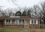 Foreclosed Home in Milan 38358 SANDERS STORE RD - Property ID: 2066346587