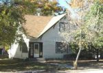 Foreclosed Home in Bayard 69334 MAIN ST - Property ID: 2068962610