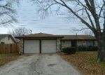 Foreclosed Home in San Antonio 78223 GREEN GROVE ST - Property ID: 2071671925