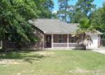 Foreclosed Home in Ocean Springs 39564 DOROTHY ST - Property ID: 2073361621