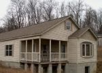 Foreclosed Home in Marion Center 15759 MILL RUN RD - Property ID: 2073721186