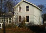 Foreclosed Home in Grand Ledge 48837 W JEFFERSON ST - Property ID: 2079782761
