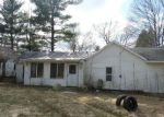 Foreclosed Home in Nashville 49073 ERNEST LN - Property ID: 2080988495