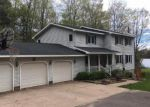 Foreclosed Home in Marquette 49855 PELISSIER LAKE RD - Property ID: 2081106304