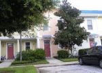 Foreclosed Home in Kissimmee 34744 GRAND OAK DR - Property ID: 2082532350