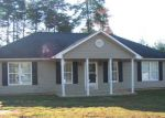 Foreclosed Home in Alto 30510 SIMMEMON RD - Property ID: 2083730204