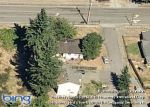 Foreclosed Home in Marysville 98270 80TH ST NE - Property ID: 2084784412