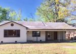 Foreclosed Home in Booneville 72927 W 7TH ST - Property ID: 2085045900