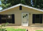 Foreclosed Home in Saint Louis 63125 ALLEN AVE - Property ID: 2088232138