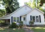 Foreclosed Home in Batesville 38606 VAN VORIS ST - Property ID: 2088389828