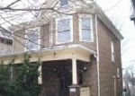 Foreclosed Home in Steubenville 43952 MARYLAND AVE - Property ID: 2088971897