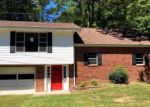 Foreclosed Home in Fall Branch 37656 HORTON HWY - Property ID: 2089700677